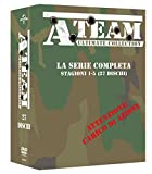 A-Team Boxset Stagioni 1-5 (27 DVD)