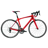 51AoicJvptL. SL160  - Bicicletas BH