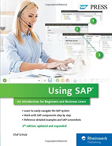 using-sap-an-introduction-for-beginners-and-business-users