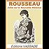 Julie ou la Nouvelle Héloïse (Intègrale Les 6 parties) Jean-Jacques ROUSSEAU