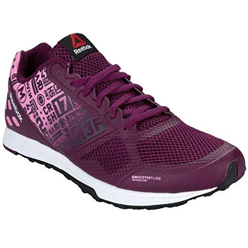 Sprint 2 Schuhe (Reebok Damen Crosstrain Sprint 2 Sportschuhe)