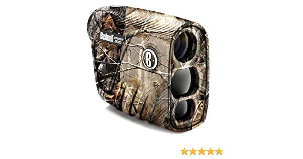 Bushnell bowhunter chuck adams edition schleife modus: amazon.de: kamera