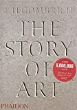 The story of art. Ediz. illustrata