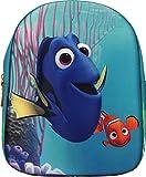 Disney Finding Dory 20472-2500 Kinder-Rucksack