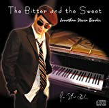 The-Bitter-and-the-Sweet