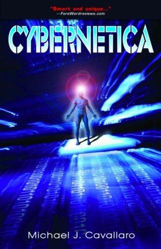 Cybernetica by Michael J. Cavallaro (2006-02-03)