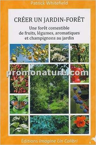 Crer un jardin creer jardin amazonfr crer un jardinfort - Creer un plan de jardin gratuit ...