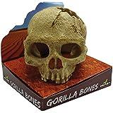 reptiles-planet Gorilla huesos ocultar para reptiles