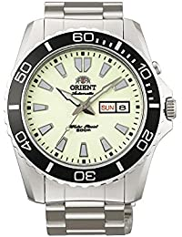 Reloj Orient - Hombre FEM75005R9