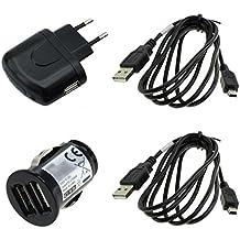MINI-USB DATENKABEL NAVI  Navigon 7100 7210 7310 8110 8310 8410 20 Easy Plus