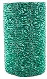 Vetrap Horse/Dog/Pet/Animal Cohesive Veterinary Wrap Bandage - Great Price[Green]