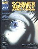 Schwermetall 171/172. 15. Jahrgang 1994
