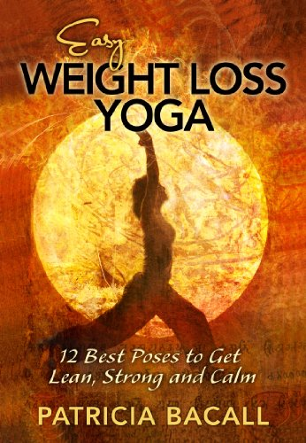 Easy Weight Loss Yoga: 12 Best Poses to Get Lean, Strong ...
