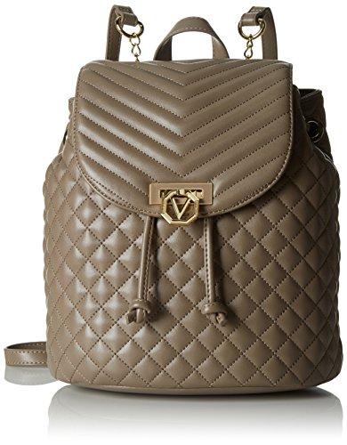 valentino-womens-margaritas-backpack-brown-braun-fango