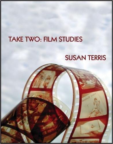 Take Two: Film Studies por Susan Terris