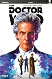 Doctor Who: The Lost Dimension Omega (English Edition)