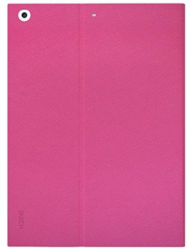 Skech Skechbook für iPad Air, Pink