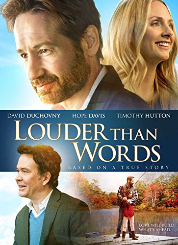 louder-than-words-dvd-2013-region-1-us-import-ntsc
