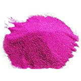 High Quality Pink Color Rangoli Color For Border And Inner Design -50 Grams -Diwali Floor Decoration/Home Decoration
