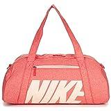 Nike Women's Gym Club Training Duffel Bag