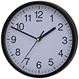 Wall Clocks - Best Reviews Guide
