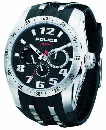 Police PL-12087JS/02