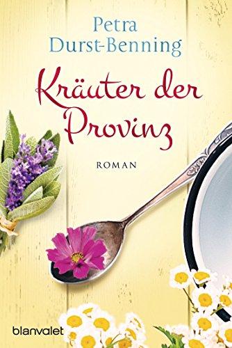 krauter-der-provinz-roman-die-maierhofen-reihe-1