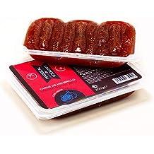 Carne de membrillo con higos Mariscal & Sarroca - 200g