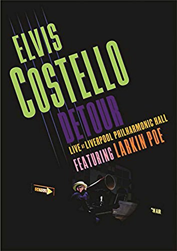 elvis-costello-detour-live-at-liverpool-philharmonic-hall