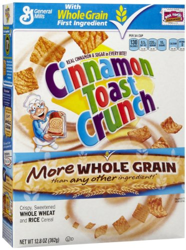 cinnamon-toast-crunch-cereales-cinnamon-toast-crunch-360-g