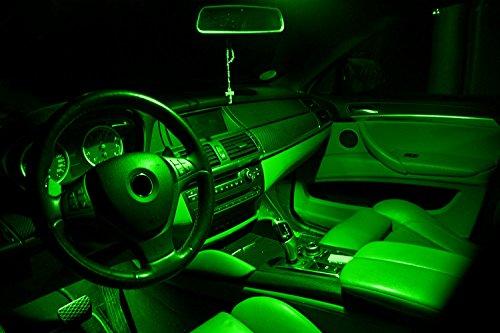 verde-interno-set-completamente-smd-led-lighting-can-sano-adatto-per-cadillac-sts