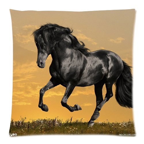 home-decor-pentium-horse-pillowcases-pillow-cover-cushion-case-18x18-inch-nifty