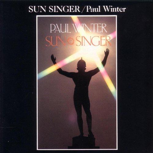 Sun Singer Theme