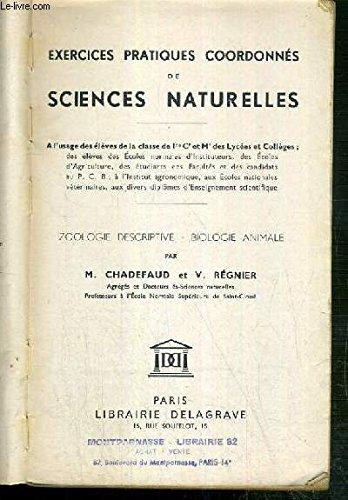 sciences-naturelles-classe-de-1re-c-39-et-m-39-zoologie-descriptive-biologie-animale