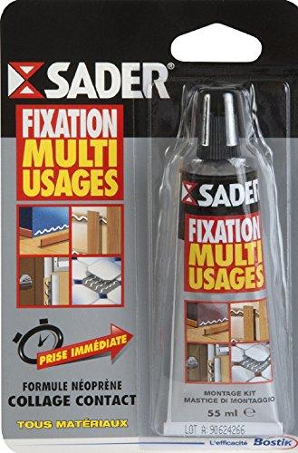bostik-sa-112026-colle-fixation-neoprene-multi-usage-55-ml