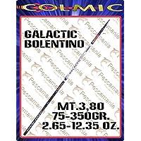 GALACTIC 75-350GR COLMIC Talla:ND