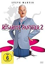 Der Rosarote Panther 2 hier kaufen