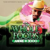 Whole Foods by Andre 3000