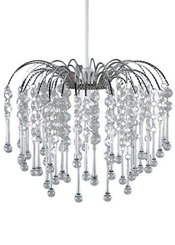 lightmode-foyer-pendant-light-shade-crystal-clear