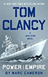 Tom Clancy Power and Empire (A Jack Ryan Novel, Band 18)