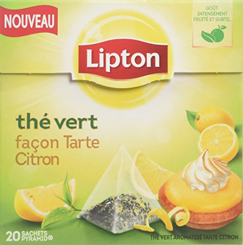 lipton-the-vert-facon-tarte-citron-20-sachets-28g-lot-de-5