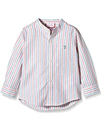 Neck & Neck - Camisa para niño
