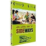 Sideways by Paul Giamatti