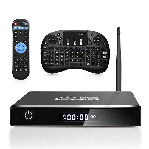 Android-71-TV-Box-GooBang-Doo-216GB-2018-WIFI-Antenne-Intelligenter-Fernsehkasten-mit-Mini-Tastatur-XB-III-Bluetooth-Viererkabel-Kern-Amlogic-S905-Untersttzt1080p4K