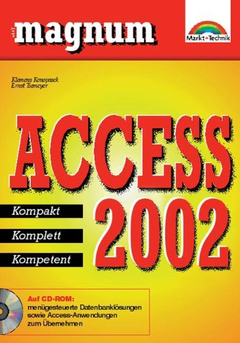 access-2002