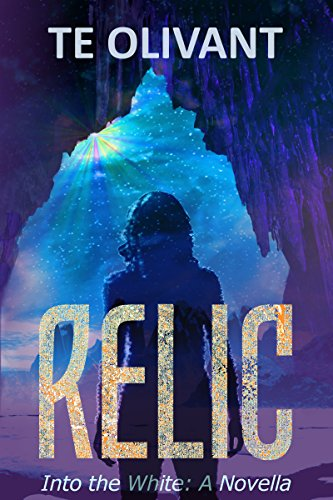 relic-an-into-the-white-novella