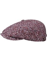 429cff596853 Amazon.co.uk: Royal Navy or Stetson - Flat Caps / Hats & Caps: Clothing