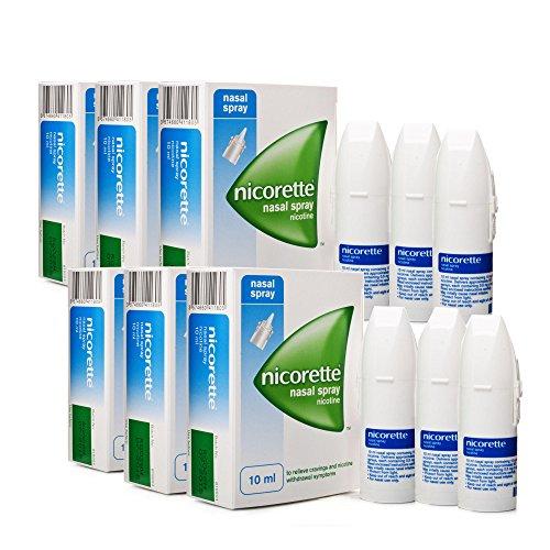 nicorette-nasal-spray-six-pack-6-x-10ml