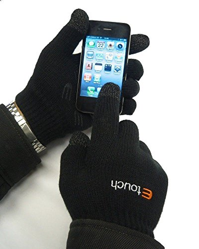 etouch-touchscreen-gloves-for-iphone-ipad-blackberry-samsung-htc-and-other-smartphones-pdas-sat-navs