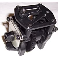 BS933-005 HI933-005 Centre Diff Unit Complete Gearbox - Compare prices on radiocontrollers.eu